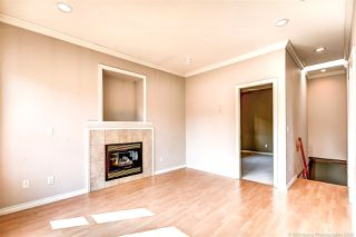 Photo 21: 5938 HARDWICK Street in Burnaby: Central BN 1/2 Duplex for sale (Burnaby North)  : MLS®# R2497096