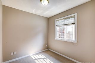 Photo 5: 5938 HARDWICK Street in Burnaby: Central BN 1/2 Duplex for sale (Burnaby North)  : MLS®# R2497096