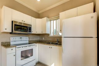 Photo 18: 5938 HARDWICK Street in Burnaby: Central BN 1/2 Duplex for sale (Burnaby North)  : MLS®# R2497096