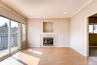 Photo 19: 5938 HARDWICK Street in Burnaby: Central BN 1/2 Duplex for sale (Burnaby North)  : MLS®# R2497096