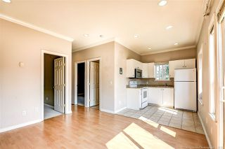 Photo 17: 5938 HARDWICK Street in Burnaby: Central BN 1/2 Duplex for sale (Burnaby North)  : MLS®# R2497096