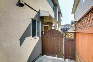 Photo 25: 5938 HARDWICK Street in Burnaby: Central BN 1/2 Duplex for sale (Burnaby North)  : MLS®# R2497096
