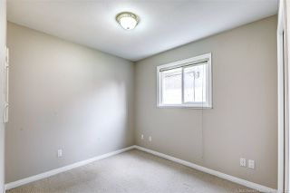 Photo 7: 5938 HARDWICK Street in Burnaby: Central BN 1/2 Duplex for sale (Burnaby North)  : MLS®# R2497096