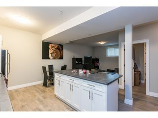 "Photo 24: 13673 230A Street in Maple Ridge: Silver Valley House for sale in ""CAMPTON GREEN"" : MLS®# R2497467"