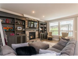 "Photo 11: 13673 230A Street in Maple Ridge: Silver Valley House for sale in ""CAMPTON GREEN"" : MLS®# R2497467"