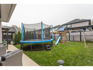"Photo 33: 13673 230A Street in Maple Ridge: Silver Valley House for sale in ""CAMPTON GREEN"" : MLS®# R2497467"