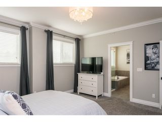 "Photo 16: 13673 230A Street in Maple Ridge: Silver Valley House for sale in ""CAMPTON GREEN"" : MLS®# R2497467"