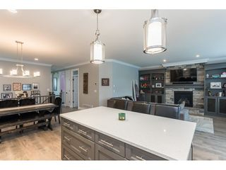 "Photo 8: 13673 230A Street in Maple Ridge: Silver Valley House for sale in ""CAMPTON GREEN"" : MLS®# R2497467"