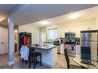 "Photo 23: 13673 230A Street in Maple Ridge: Silver Valley House for sale in ""CAMPTON GREEN"" : MLS®# R2497467"