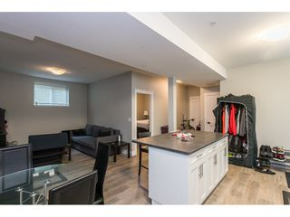 "Photo 25: 13673 230A Street in Maple Ridge: Silver Valley House for sale in ""CAMPTON GREEN"" : MLS®# R2497467"