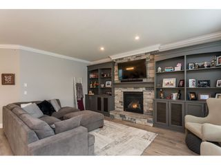 "Photo 14: 13673 230A Street in Maple Ridge: Silver Valley House for sale in ""CAMPTON GREEN"" : MLS®# R2497467"