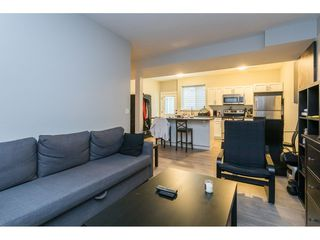 "Photo 27: 13673 230A Street in Maple Ridge: Silver Valley House for sale in ""CAMPTON GREEN"" : MLS®# R2497467"