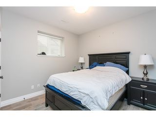 "Photo 28: 13673 230A Street in Maple Ridge: Silver Valley House for sale in ""CAMPTON GREEN"" : MLS®# R2497467"