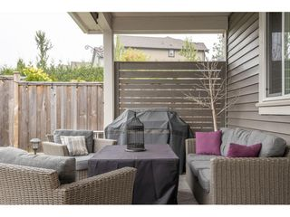 "Photo 30: 13673 230A Street in Maple Ridge: Silver Valley House for sale in ""CAMPTON GREEN"" : MLS®# R2497467"