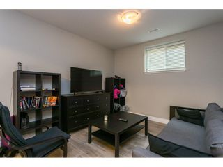 "Photo 26: 13673 230A Street in Maple Ridge: Silver Valley House for sale in ""CAMPTON GREEN"" : MLS®# R2497467"
