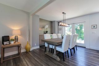 Photo 8: 11668 Holly Street in Maple Ridge: Home for sale : MLS®# R2292210