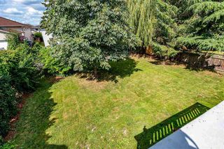 Photo 33: 34717 5 AVENUE in Abbotsford: Poplar House for sale : MLS®# R2483870