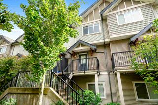 Photo 18: 220 5211 IRMIN Street in Burnaby: Metrotown Townhouse for sale (Burnaby South)  : MLS®# R2507843