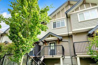 Photo 19: 220 5211 IRMIN Street in Burnaby: Metrotown Townhouse for sale (Burnaby South)  : MLS®# R2507843