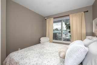 """Photo 9: 202 245 ST. DAVIDS Avenue in North Vancouver: Lower Lonsdale Condo for sale in """"BELLE ARBOUR"""" : MLS®# R2508014"""