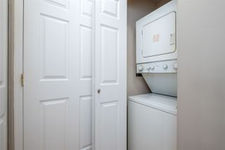 """Photo 14: 202 245 ST. DAVIDS Avenue in North Vancouver: Lower Lonsdale Condo for sale in """"BELLE ARBOUR"""" : MLS®# R2508014"""
