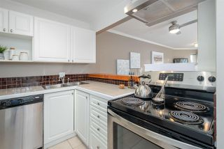 """Photo 6: 202 245 ST. DAVIDS Avenue in North Vancouver: Lower Lonsdale Condo for sale in """"BELLE ARBOUR"""" : MLS®# R2508014"""