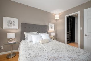 """Photo 10: 202 245 ST. DAVIDS Avenue in North Vancouver: Lower Lonsdale Condo for sale in """"BELLE ARBOUR"""" : MLS®# R2508014"""