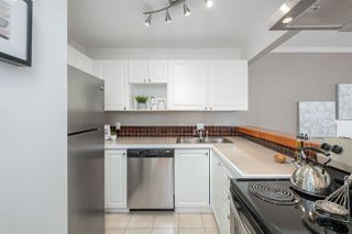 """Photo 5: 202 245 ST. DAVIDS Avenue in North Vancouver: Lower Lonsdale Condo for sale in """"BELLE ARBOUR"""" : MLS®# R2508014"""