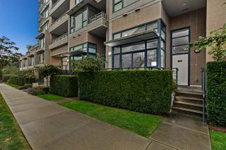 """Photo 17: 2792 PRINCE EDWARD Street in Vancouver: Mount Pleasant VE Condo for sale in """"The Uptown"""" (Vancouver East)  : MLS®# R2508121"""