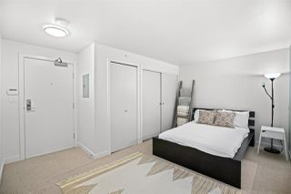 """Photo 12: 2792 PRINCE EDWARD Street in Vancouver: Mount Pleasant VE Condo for sale in """"The Uptown"""" (Vancouver East)  : MLS®# R2508121"""