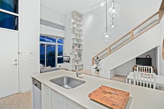 """Photo 6: 2792 PRINCE EDWARD Street in Vancouver: Mount Pleasant VE Condo for sale in """"The Uptown"""" (Vancouver East)  : MLS®# R2508121"""