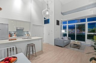 """Photo 7: 2792 PRINCE EDWARD Street in Vancouver: Mount Pleasant VE Condo for sale in """"The Uptown"""" (Vancouver East)  : MLS®# R2508121"""