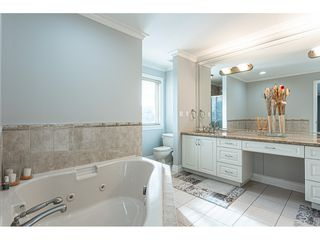 Photo 21: 10891 SWINTON Crescent in Richmond: McNair House for sale : MLS®# R2512084