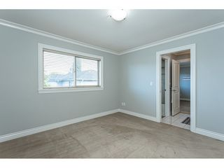 Photo 25: 10891 SWINTON Crescent in Richmond: McNair House for sale : MLS®# R2512084