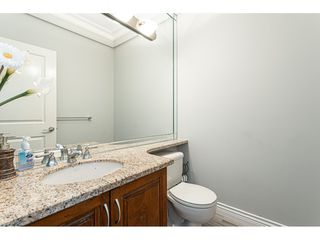 Photo 32: 10891 SWINTON Crescent in Richmond: McNair House for sale : MLS®# R2512084