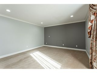 Photo 19: 10891 SWINTON Crescent in Richmond: McNair House for sale : MLS®# R2512084