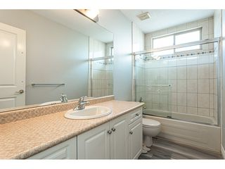 Photo 36: 10891 SWINTON Crescent in Richmond: McNair House for sale : MLS®# R2512084