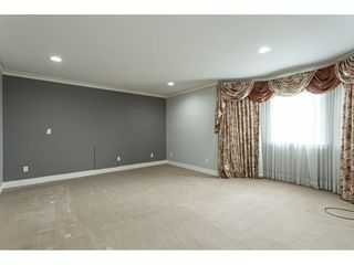 Photo 18: 10891 SWINTON Crescent in Richmond: McNair House for sale : MLS®# R2512084