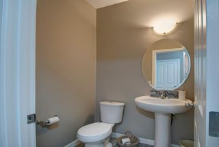 Photo 30: 362 Reunion Green NW: Airdrie Detached for sale : MLS®# A1047148