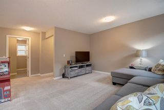 Photo 21: 362 Reunion Green NW: Airdrie Detached for sale : MLS®# A1047148