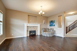 Photo 16: 362 Reunion Green NW: Airdrie Detached for sale : MLS®# A1047148