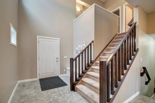 Photo 4: 362 Reunion Green NW: Airdrie Detached for sale : MLS®# A1047148