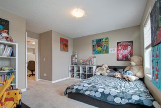 Photo 34: 362 Reunion Green NW: Airdrie Detached for sale : MLS®# A1047148