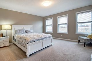 Photo 23: 362 Reunion Green NW: Airdrie Detached for sale : MLS®# A1047148