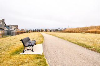 Photo 50: 362 Reunion Green NW: Airdrie Detached for sale : MLS®# A1047148
