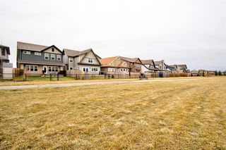 Photo 44: 362 Reunion Green NW: Airdrie Detached for sale : MLS®# A1047148