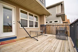 Photo 40: 362 Reunion Green NW: Airdrie Detached for sale : MLS®# A1047148