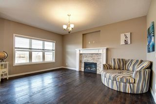 Photo 18: 362 Reunion Green NW: Airdrie Detached for sale : MLS®# A1047148