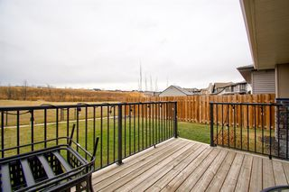 Photo 45: 362 Reunion Green NW: Airdrie Detached for sale : MLS®# A1047148