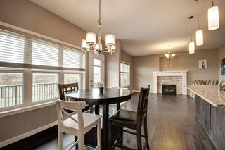 Photo 14: 362 Reunion Green NW: Airdrie Detached for sale : MLS®# A1047148
